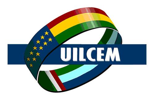 Uilcem.it